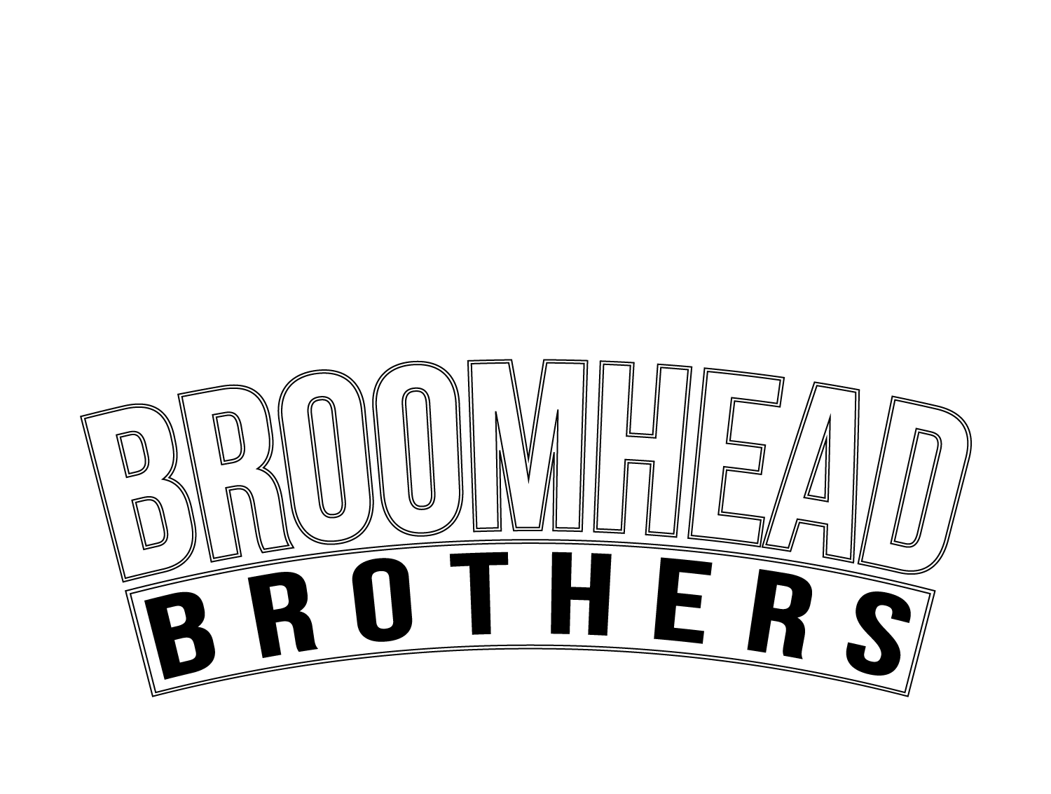 Broomhead Brothers